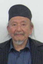 石川幸永さん