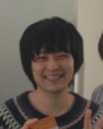 西田雅昭さん