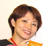 受講者の声/小黒幸記子さん